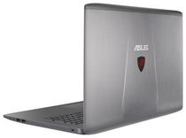 "Asus GL752VW 17.3"" Gaming Laptop with Intel i7-6700HQ Quad-Core 2.6GHz Processor"