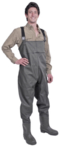 Ultrastretch Chest Wader 10
