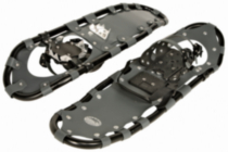 Trail Paw Snowshoes
