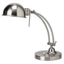 Buy Desk Lamps Online Walmart Canada