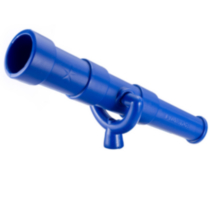 PlayStar Discovery Telescope PS 7832