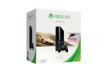 Xbox 360 500GB Forza Horizon 2 Bundle