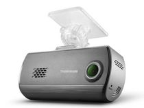 Thinkware Dash CamTM H100 HD Camera