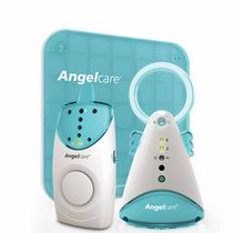 Angelcare Movement and Sound Monitor AC601