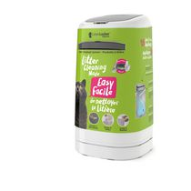 Seau Design de LitterLocker