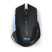 E-Blue Mazer Type-R Wireless Gaming Mouse