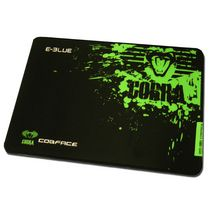 E-Blue Cobra Gaming Small Mouse Pad