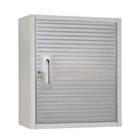 Buy Bathroom Storage Amp Organization Online Walmart Canada
