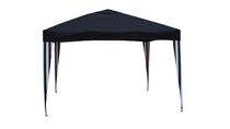 Henryka 10' x 10' Pop Up Gazebo