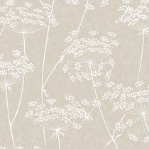 Superfresco paste the paper Aura Wallpaper Taupe