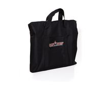 "Camp Chef 14"" Griddle Carry Bag"