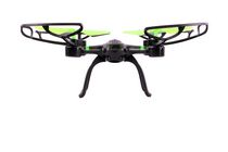 "Xtreme Mini 9"" Quadcopter Raptor Drone"