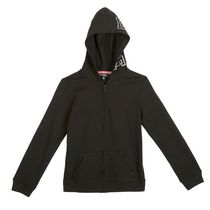 George Girls' Zip Hoodie XL/TG