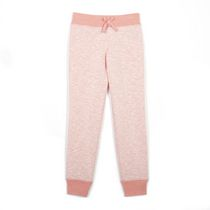 George Girls Jogger Pants 6