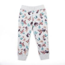 George Toddler Girls' Jogger Pants 2T