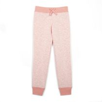 Pantalon jogging George pour fillettes 3E