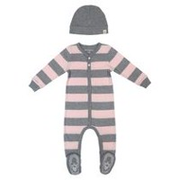 Buy Baby 0 24 Months Online Walmart Canada