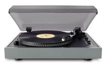 Crosley Advance Stereo USB-Enabled Turntable