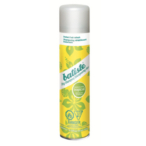 Batiste Dry Shampoo - Tropical (200mL)
