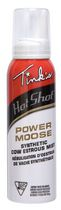 Tink's Power Moose Synthetic Cow Estrous Hot Shot Spray