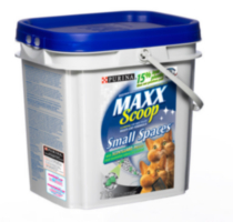 MAXX® Scoop® Multi-Cat Small Spaces - 7 KG