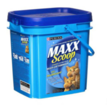MAXX® Scoop Multi-Cat