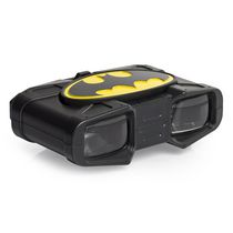 Coffret de jeu Batman Night Scope de Spy Gear