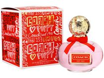 Coach Poppy Eau de Parfum Spray For Women 50 ml