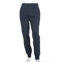 Athletic Works Men's Fleece Athletic Pants L/G