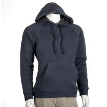 Athletic Works Men's Full Zip Hoodie L/G