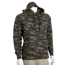 Athletic Works Men's Hoodie L/G