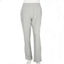 Athletic Works Men's Fleece Pant Light Grey 2XL/2TG