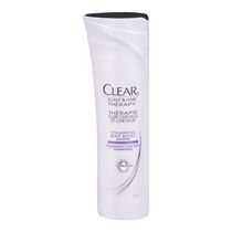 Clear® Scalp & Hair Therapy Volumizing Root Boost Shampoo