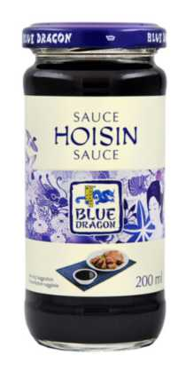 Blue Dragon Hoisin Sauce