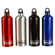 Coleman® 32 Oz. Aluminum Bottle