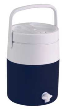Coleman® 2 Gallon Jug