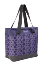 Coleman® 16 Can Soft Sided Tote