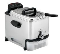 T-fal EZ Clean Fryer