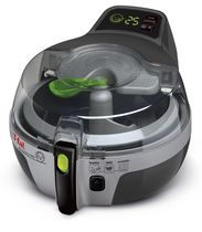 T-fal Actifry Family Fryer