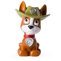 Paw Patrol Mini Figures - Tracker