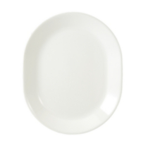Corelle® Livingware™ Winter Frost Serving Platter