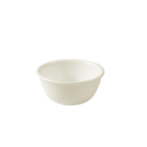 Corelle® Livingware™ Winter Frost White 6 oz Bowl/Ramekin