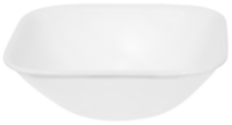 Corelle® Square™ 22 oz Soup/Cereal Bowl