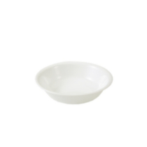 Corelle® Livingware™ Winter Frost White Fruit Bowl