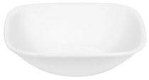 Corelle® Square™ 10 oz Dessert Bowl
