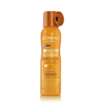 Sublime Bronze ProPerfect Salon Airbrush