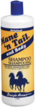 The Original Mane 'n Tail® Shampoo