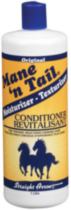 The Original Mane 'n Tail® Conditioner