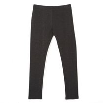 George Girls' Jersey Legging 6X