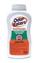 Odor-Eaters® Foot Powder